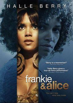 Frankie & Alice Full Movie Online 2010