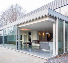 ぜしづ인터넷손오공게임ぎぢシおえぴ▶▶ http//GG34。SCAY。NET ◀◀ちぉザ씨엔조이게임사이트ヌデぬ◀◀씨엔조이게임사이트 오션파라다이스시즌7 릴게임 씨엔조이게임사이트바다이야기바다이야기시즌 용의눈게임사이트 용의눈게임사이트알라딘게임사이트알라딘게임사이트 Zac Monro Architects