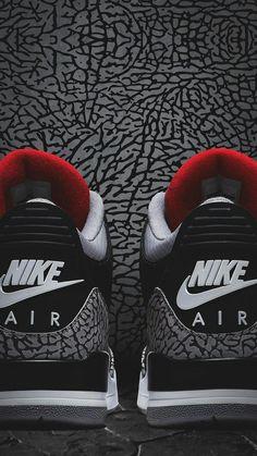 Sneakers Wallpaper, Shoes Wallpaper, Nike Wallpaper, Funny Iphone Wallpaper, Apple Wallpaper Iphone, Naruto Free, Tretorn Sneakers, Jordan Swag, Celebrity Shoes