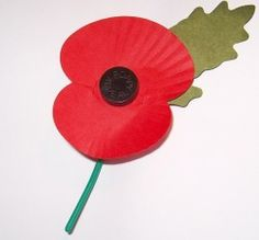 "alice-quinn-at-oxford: ""11 November, lest we forget """