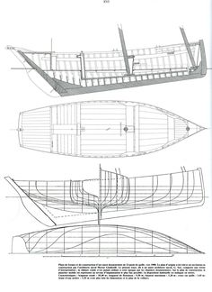 Master Boat Builder with 31 Years of Experience Finally Releases Archive Of 518 Illustrated, Step-By-Step Boat Plans Bateau Peche Promenade, Ship Sketch, Duck Boat Blind, Sailboat Yacht, Sailboat Plans, Sailing Lessons, Plywood Boat Plans, Kayak Boats, Fast Boats