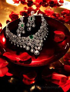 jewelry ..