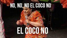 Los memes de Carmen Salinas: les comparto mi artículo de hoy con una pequeña colección de los mejores memes de Carmen Salinas. http://fernandortizg.com/2013/08/27/los-memes-de-carmen-salinas/