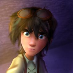 Is this Varian? Disney Day, Disney Tangled, Cute Disney, Disney Magic, Disney Stuff, Disney Wiki, Disney And Dreamworks, Disney Movies, Rapunzel