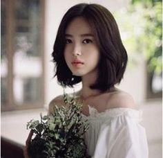 MBK :: Actress - 윤선영(Yun Seon Yeong)