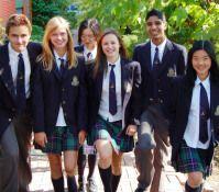 particularidades colegios privados3