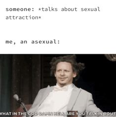 Ace Pride, Lgbt Memes, Lgbt Love, Genderqueer, Stupid Funny Memes, Equality, Just In Case, Funny Pictures, Ace Ace