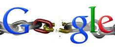 Paid links that pass page rank violate Google Webmaster Guidelines!!!