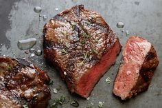 steak - Google Search