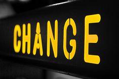 Art 90.- En la Universidad, el cambio de un campus a otro se considera como una transferencia interna de estudiantes.