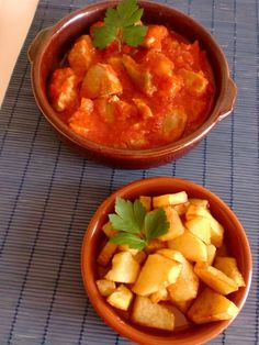 Curry, Ethnic Recipes, Food, Tuna Tacos, Pasta Dishes, Delicious Food, Macaroni And Tomatoes, Curries, Eten