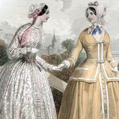 FEMALE SUMMER CLOTHING