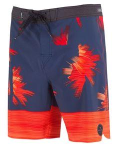 Hurley Phantom Legacy Men s Boardshorts. Nike Store  fab16b797c4