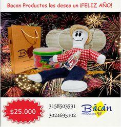 Muñeco año viejo $25.000 envio gratis a cualquier parte del país Kit, Dolls, Home, Good Things, December, Business, Xmas, Baby Dolls, Doll