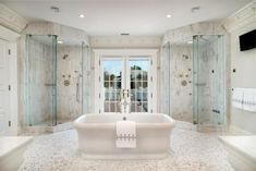 26 Best I Could Call That Home Images Bath Room