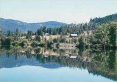 Photos of Harrison - Harrison, Idaho CHAMBER OF COMMERCE