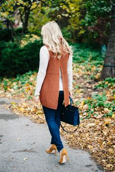 turkey day duds bows & sequins waysify