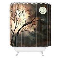 DENY Designs Madart Lost Moon Shower Curtain, 69-Inch by 72-Inch DENY Designs,http://www.amazon.com/dp/B005PFZHKI/ref=cm_sw_r_pi_dp_UWz-sb1QWERDCWGS