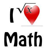 ACT Math Tips