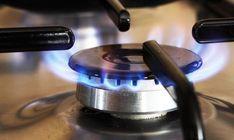 Voila comment vous pouvez Nettoyer facilement les brûleurs à gaz de la cuisinière.