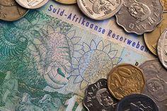 مؤشر أسعار المنتجين جنوب أفريقيا: -0.3% الفعلي مقابل 0.2% المتوقع - مؤشر أسعار المنتجين جنوب أفريقيا: -0.3% الفعلي مقابل 0.2% المتوقع #اخبار  بيانات رسميه أظهرت يوم الخميس  أن مؤشر أسعار المنتجين جنوب أفريقيا هبط بشكل غير متوقع في الشهر السابق . في هاذا التقرير من مكتب الاحصاءات الرئيسي في جنوب افريقيا قيل ان مؤشر أسعار المنتجين جنوب أفريقيا هبط الى المعدل الموسمي السنوي وقدره -0.3% من -0.1% في الشهر الذي قبله. توقع خبراء المال بخصوص مؤشر أسعار المنتجين جنوب أفريقيا ان يصعد 0.2% في الشهر…