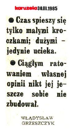 W. Grzeszczyk_Czas_opinia