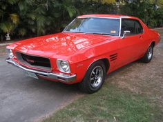 Dude…I want this car. (Too bad I don't live in Australia.) 1971 Holden HQ Monaro GTS Source by iamashwa Australian Muscle Cars, Aussie Muscle Cars, Hq Holden, Holden Monaro, Australia Living, Best Vibrators, General Motors, The Good Old Days, Fast Cars