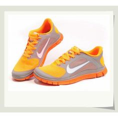 quality design 4d59a f41b8 So crazy, Nike shoes discount at the lowest price! Only  49.95.