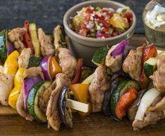 Salsa, Meat, Food, Red Peppers, Restaurant Salsa, Essen, Salsa Music, Yemek, Dip