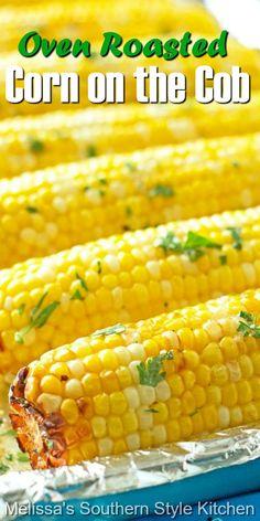 Corn Recipes, Rib Recipes, Side Dish Recipes, Vegetable Recipes, Dinner Recipes, Cooking Recipes, Corn Dishes, Side Dishes Easy, Vegetable Side Dishes