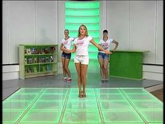 "Танцуем Бачату с ""CasaDeRitmo"" Cherkassy - YouTube"