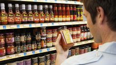 """Industry shelled out $63M to fight GMO labeling rules   TheHill -  Robyn O'Brien writes, """"What's amazing is that the same companies that are funding these anti-labeling campaigns here in the U.S. are labeling GMOs for consumers in other countries. I wonder what reasons they give to shareholders...."""" http://thehill.com/regulation/239955-industry-triples-expenditures-to-lobby-against-gmo-labeling-rules-report-says"""