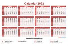 Printable Yearly Calendar, Daily Calendar Template, Calendar Layout, Weekly Calendar, 2021 Calendar, Blank Calendar, Templates Printable Free, Printables, Business Calendar