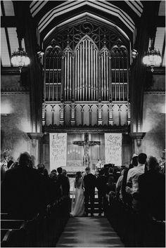 Wedding inspiration. Wedding photography. Bride & groom portraits. Bridal cape. Wedding dress cape. Loose park. Kansas City wedding. Church wedding
