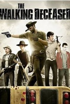 The Walking Deceased 2015 Online Full Movie.THE WALKING DECEASED is the Scary Movie of the zombie genre, ripping on the biggest and best of zombie pop-culture, arguably the most crazed genre in the…