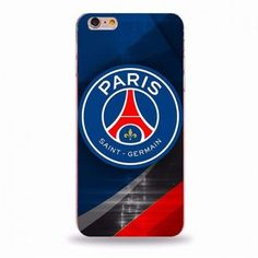 coque iphone 7 melo
