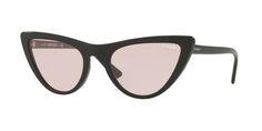 Vogue cateye sunglasses