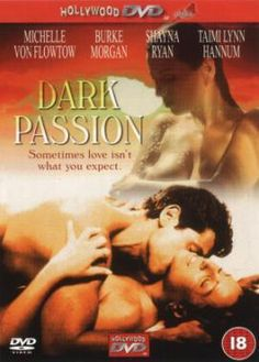 A wealthy couple, unsatisfied in the bedroom, hire a virile young man as a groundskeeper. Affairs, deception, and murder ensue. Hindi Movies Online Free, Passion Watch, Movies To Watch Hindi, Fifty Shades Darker, Cute Actors, Viper, Comedy, Drama