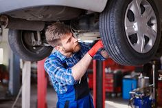 You deserve the best auto repair service in Tigard. Come to Dan's Auto Center so that sublime auto repair professionals can complete your car auto repair quickly, efficiently, and get you back on the road!