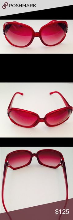 SOLD Betsey Johnson pink rose oversized sunglasses Vintage pink rose new without tags Barbie cute! Fan martini cherry anchor marabou #Kitschoure  #beasweetlollipopinaworldofsoursuckers LOVE sunny San Diego CALI-FORNIA USa  bunny fox  crystal rhinestones Bambi eyelashes ! Sweet juicy dollface! Candy colors accessory Present for the girl who has everything! Cupcake couture resin kawaii Lolita dress up lime crime Pegasus unicorn flamingo swan princess kitty pinup girls jewelry  Gypsy wedding…