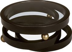 Antiques: Artmax Coffee Table -> BUY IT NOW ONLY: $1364 on eBay!