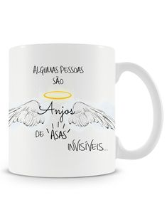 Sharpie Markers, Posca, Cute Mugs, Mug Cup, Coffee Mugs, Christmas Decorations, Pottery, Lettering, Wallpaper