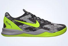 c3234eb6d2a3 18 Best Kobe shoes images