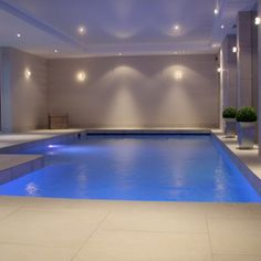 indoor swimming pool lighting. Plain Indoor Lighting And Swimming Pools  Google Search With Indoor Swimming Pool Lighting A
