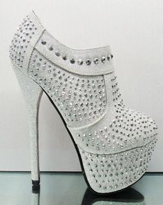 """Contact Connection"".................Exclusive Stiletto Heel Shoes stiletto heels 