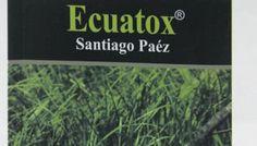 Literatura ecuatoriana del futuro