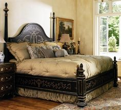 Gorgeous King Size Master Bedroom Sets Picture Inspirations