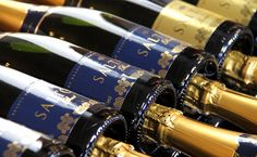 Vinícola Salton: visita guiada inclui degustação grátis | MATRAQUEANDO