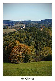 malej miki: Arnoštovice | Galerie Fotorádce.cz Vineyard, Mountains, Nature, Travel, Outdoor, Outdoors, Naturaleza, Viajes, Vine Yard
