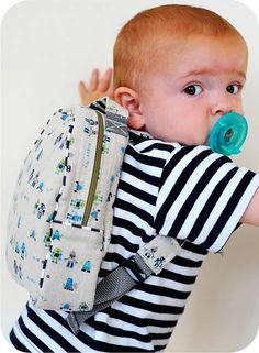 Scuola dell'infanzia... chi di voi è alle prese con l'inserimento? #school #backtoschool #kids  http://www.easybaby.it/bambino/asilo-e-scuola-bambino/ingresso-al-nido-sviluppo-della-dinamica-tra-mamma-e-figlio/